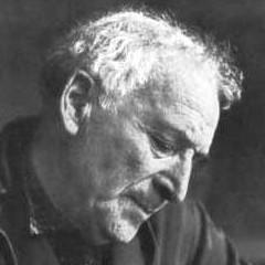 Chagall_240.jpg