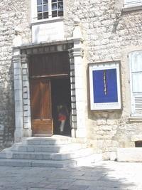 03. Le Château de Villeneuve