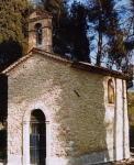 Chapelle_Saint_Lambert.jpg