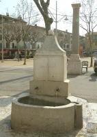 Fontaine_Gd-Jardin_Taxi_1.jpg