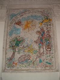 mosaique_Chagall_1_.jpg