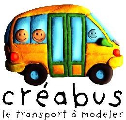Créabus… transport à la carte du Lundi au Samedi