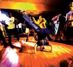 Hip-Hop_250.jpg
