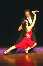 Tango_250.jpg