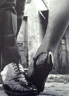 L'association de Danse Sportive de Vence – ADSV06