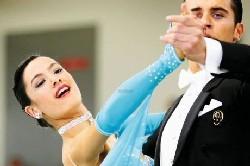 danse_sportive-2.jpg