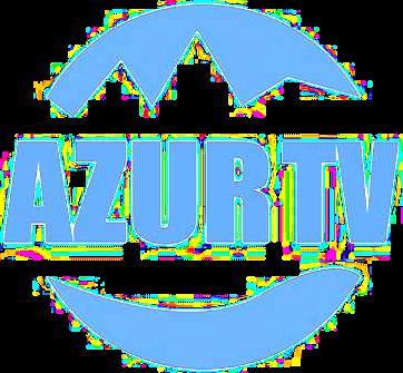 Vence à l'honneur sur Azur Tv