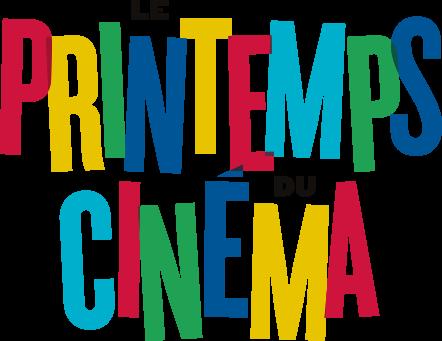 Printemps du Cinéma : toutes les séances à 4€ pour tous