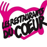 Inscriptions aux Restaurants du Coeur