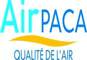 Air Paca recherche des Nez ! … pour la surveillance des nuisances