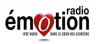 Catherine Le Lan «Emotion à la Une»