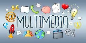 «Les vendredis de l'espace multimédia» à la Médiathèque