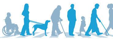 Pour améliorer l'accessibilité des personnes à mobilité réduite
