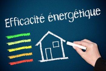 Service public de l'efficacité énergétique pour encourager les rénovations de logements