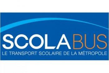 SCOLABUS, LE TRANSPORT SCOLAIRE DE LA MÉTROPOLE