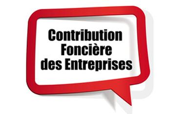 EXONÉRATION FISCALES DES ENTREPRISES