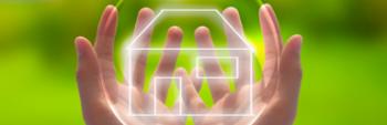 Service public de l'efficacité énergétique (SPEE)