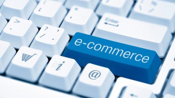 LE E-COMMERCE GAGNE VENCE
