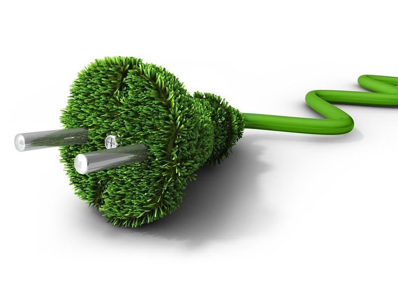 Quand les économies d'énergies, en plus des économies, rapportent des recettes budgétaires