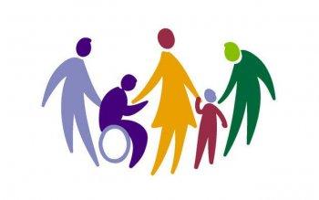 Personnes handicapées ou invalides : bénéficiez d'un abattement spécial de 10% sur votre Taxe d'habitation