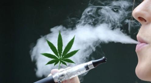 Un Arrêté de Maire interdit la vente de cannabis à 200m du lycée et des écoles