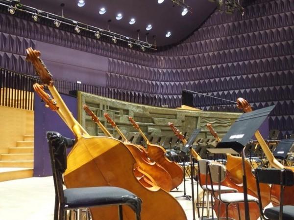 Un Vençois recrute des musiciens amateurs issus de l'artisanat pour créer un Orchestre Symphonique !