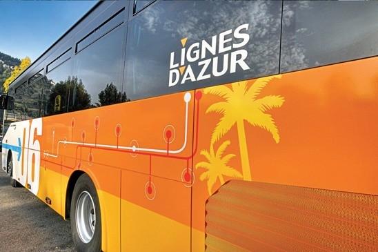 Le réseau bus s'améliore encore pour les Vençois