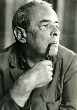 Gombrowicz 1969-2019 /50 ans après…