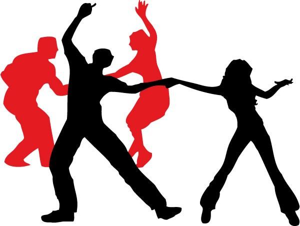 Pratiquez la salsa, le rock, la bachata… à Vence