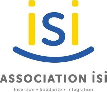 ISI, Insertion • Solidarité • Intégration à Vence