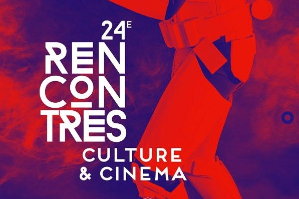 24e Rencontres Culture & Cinéma du 6 au 12 novembre 2018