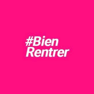 ORGANISATION DE LA RENTRÉE DES CLASSES DU 14 MAI 2020
