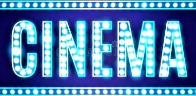 Le Cinéma Casino est ouvert