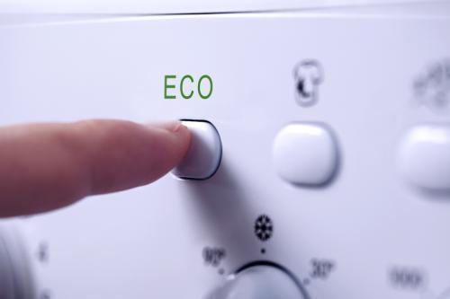 ÉcoWatt PACA prévoit un pic de consommation électrique