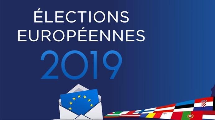 Comment et pourquoi voter lors des élections européennes 2019 ?