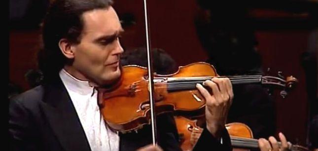 3 Solistes internationaux servent SCHUBERT et TCHAIKOVSKI pour un concert exceptionnel !