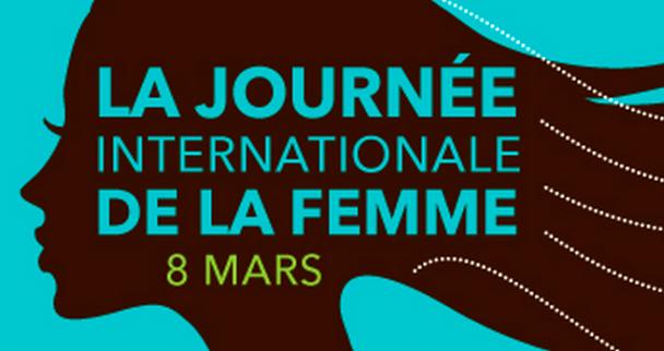 VENCE interroge sur «La Ville ensemble» pour la Journée de la Femme