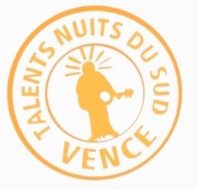 5 Talents Nuits du Sud sélectionnés
