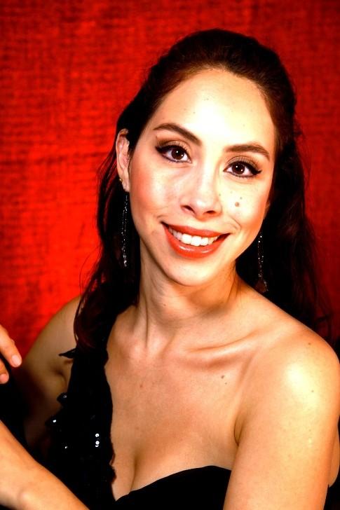 Chants baroques & classiques Sud-Américains