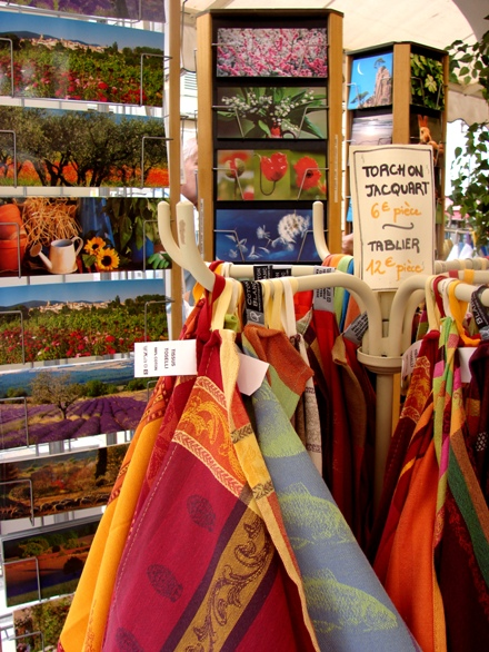 Aux commerçants, artisans, entreprises et indépendants Vençois