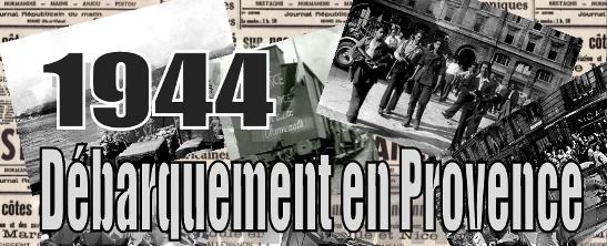 75e Cérémonie de la Libération de Vence & du Pays Vençois