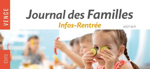 Journal des Familles n°2