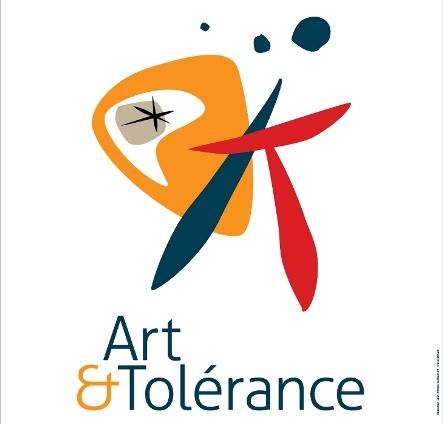 3ème Festival, un foisonnement d'Art & de Tolérance