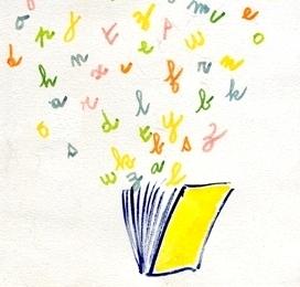 Festival littéraire & 7e Salon du Livre