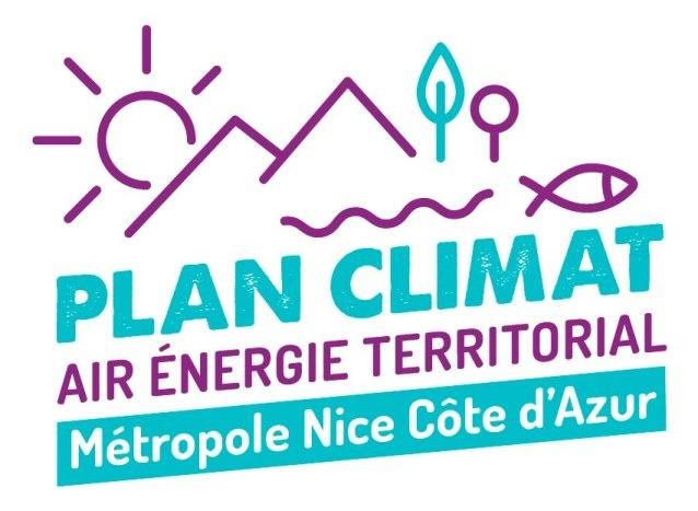 Plan Climat – Air -Énergie Territorial 2025 : consultation publique du projet