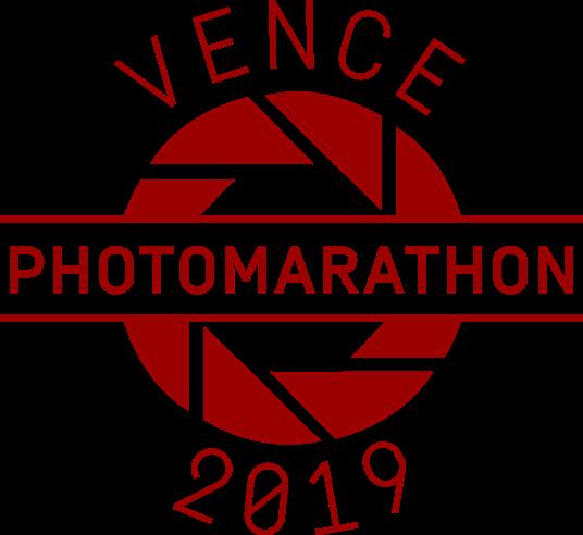 Participez au 3ème VENCE PHOTOMARATHON