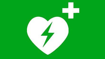 Vence a du cœur et dispose de nombreux défibrillateurs pour sauver des vies