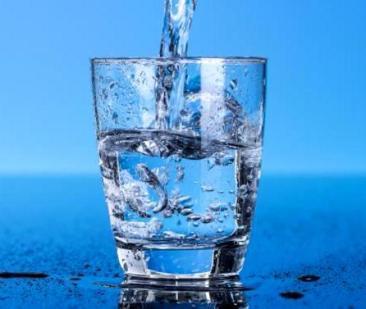 Nouvelle gestion du service public de l'eau potable