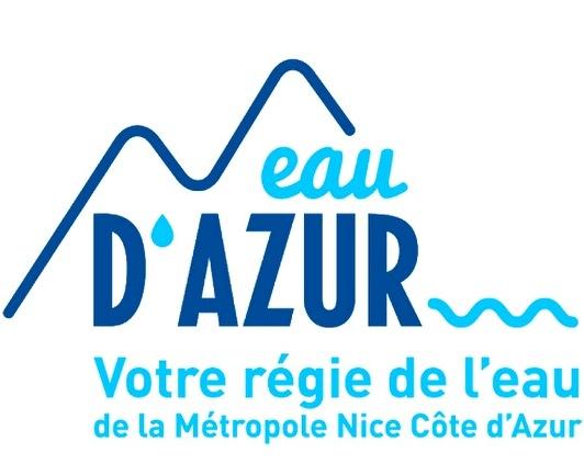 Intervention sur le canal de la Gravière & coupure d'eau