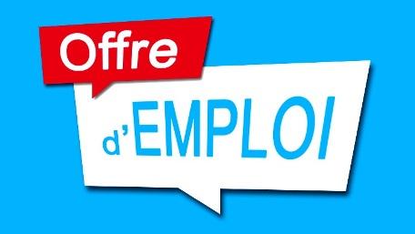 L'EHPAD La Vençoise recrute des personnels soignants